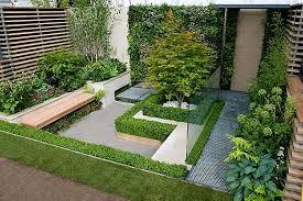 small outdoor zen garden ideas all the best garden in 2017