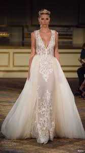 wedding dress nyc 25 best new york wedding dresses ideas on