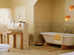 color ideas for bathroom photo 17 beautiful pictures of design