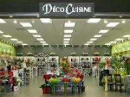 deco cuisine boutique déco cuisine boutique par kadences deco