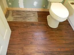 flooring self stick vinyl wood plank flooring ironman vs