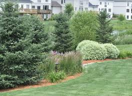 Lawn Free Backyard Low Maintenance Landscaping 17 Great Ideas Bob Vila