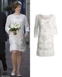 Monsoon Wedding Dresses 2011 100 Best Wedding Dresses Images On Pinterest Marriage Wedding