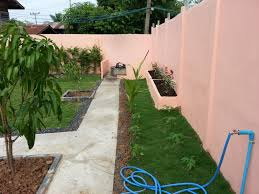 Thailand House For Sale House For Sale In Roi Et District Selaphum Thailand Isaan