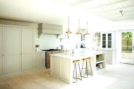 suspension cuisine luminaire pour cuisine ikea chouette luminaire suspension cuisine