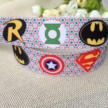 superman ribbon buy superman ribbon and get free shipping on aliexpress