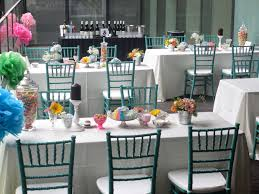 Baby Shower Outdoor Ideas - baby shower places home design ideas