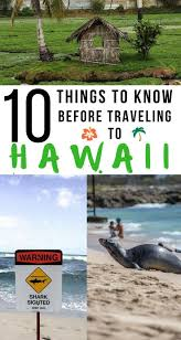 Hawaii is time travel possible images 971 best hawaii travel images hawaii travel jpg