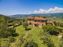 tuscany house tuscany villa reviews and testimonials submitted by guests