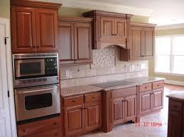 the woodshed custom cabinets inc custom kitchen u0026 bathroom