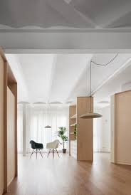 home interiors photo gallery 1513 best interiors images on architecture architects
