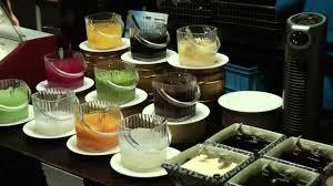 Minado Sushi Buffet by Jogoya Japanese Buffet Restaurant Www Webuy Com My Youtube