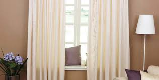 Nursery Curtain Ideas by Favored Curtains For Living Room With Grey Sofa Tags Curtains