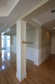 best 25 basement wainscoting ideas on pinterest hallway walls