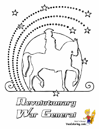 coloring pages blog at yescoloring