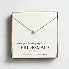 bridesmaid jewelry gifts bridesmaid jewelry inexpensive bridesmaid jewelry gifts