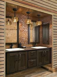 awesome bathroom cabinets dark wood u2013 parsmfg com