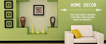 home decors online shopping home decors online home decor online shopping sites in india