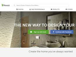 apps for decorating your home 5 apps and websites that ll help you decorate your home gadgets now