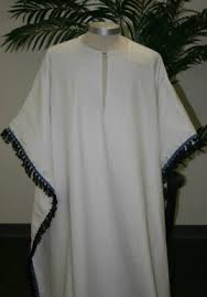 hebrew garments for sale hebrew garments set apart to yah apparel righteous