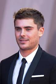 haircuts for big foreheads men short haircuts for guys men and woman hairstyles intended for
