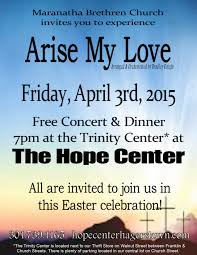 easter cantatas for church march 2015 center hagerstown