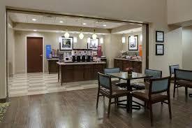 Comfort Suites Blythe Hampton Inn U0026 Suites Blythe 1 2 8 101 Updated 2017 Prices