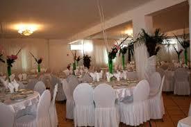 salle de mariage 95 salle la alliance à argenteuil