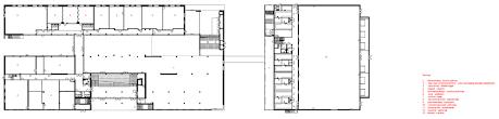 copia first floor 07154 floor plans jpg 1385524264
