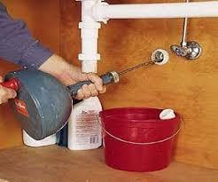 How To Unclog A Kitchen Sink Unclog Kitchen Sink Free Home Decor Oklahomavstcu Us