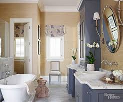 beige tile bathroom ideas beige bathroom ideas