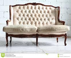 vintage sofas gorgeous vintage sofas 78 with additional modern sofa ideas with