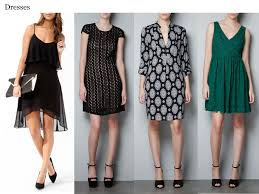 dresses for apple shape simplified fashion how to dress for your shape apple
