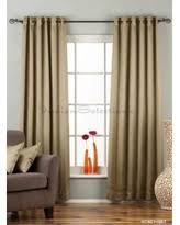Black Curtains 90 X 54 Olive Curtains Deals U0026 Sales At Shop Better Homes U0026 Gardens