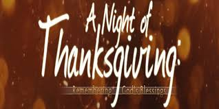 of thanksgiving calvary chapel caldwell