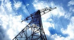 la revalorizacin de 2016 situar la eleconomistaes iberdrola gana a endesa el duelo en el sector eléctrico