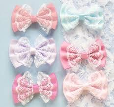 handmade bows the 25 best handmade hair bows ideas on ribbon bows