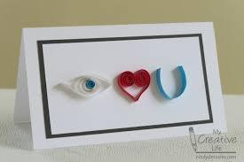 valentine u0027s day archives fun family crafts