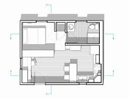 40 m2 to square feet 400 square foot apartment plans edinburgh bed and breakfast