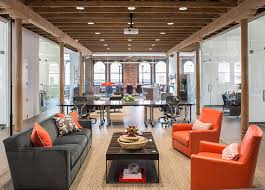 Portfolio Interior Design Residential U0026 Commercial Interior Design Projects I San Francisco