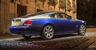 roll royce coupe rolls royce wraith drophead coupe confirmed for 2015 photos 1 of 3