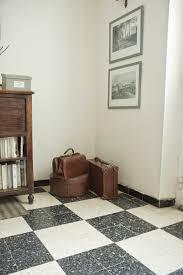 chambres d h es collioure chambres d hôtes proche de collioure castell de blés