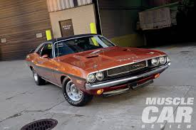1970 dodge challenger hemi for sale car review 1 1970 dodge challenger r t earth hemi