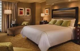 Treasue Island TI Las Vegas Rooms And Suites Best Las Vegas - Bedroom island