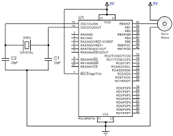 9 wire motor diagram wiring diagram weick