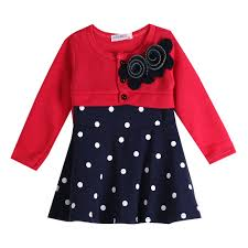 compare prices on girls winter fancy dresses online shopping buy