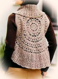 25 unique crochet circle pattern ideas on diy crochet