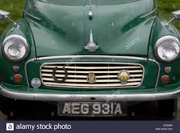 old morris car stock photos u0026 old morris car stock images alamy