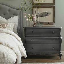 Bedroom Furniture Sets  Collections By Bassett Furniture - Amazing discontinued bassett bedroom furniture household