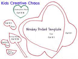 1 1 13 2 1 13 kids creative chaos